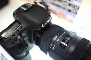 7 5D Sigma35 F1.4.jpg