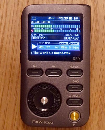 DSC02033.jpg