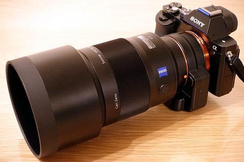 DSC02037.jpg