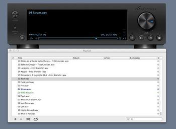 スクリーンショット 2011-11.jpg